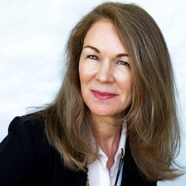 Photo of Diane E. Greig