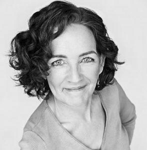 Eileen Barrett photo